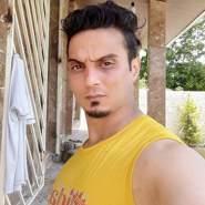 ahmadg351141's profile photo