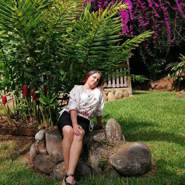 teresas836475's profile photo