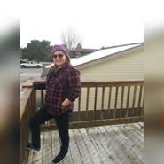 claudiapatriciajaime's profile photo