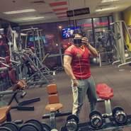 mohammedn97632's profile photo