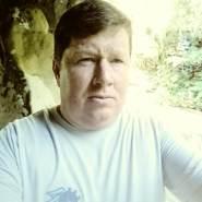 elodirj's profile photo