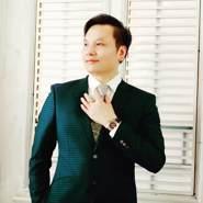 mathewv876849's profile photo