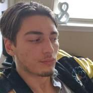 rileyr19088's profile photo