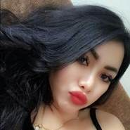 mirac86's profile photo