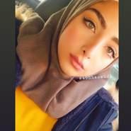snsonh923626's profile photo