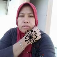 hih5790's profile photo
