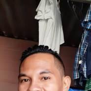 josehernandez717830's profile photo