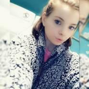 hannahc221026's profile photo