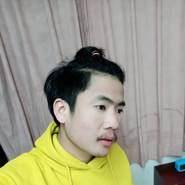 phatcharaphonp12's profile photo