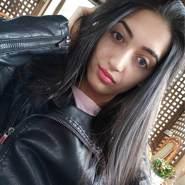 katie93864's profile photo