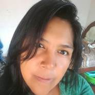 jhonaymin's profile photo