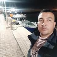 solaymana210208's profile photo