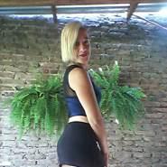rominas99's profile photo