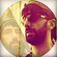 yasenb5's profile photo