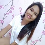 emmar478's profile photo
