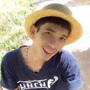 useryk14693's profile photo