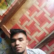 junzb85's profile photo