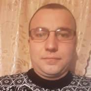mihair409034's profile photo