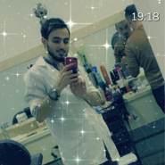 Umiti015's profile photo