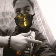 hmz1912's profile photo