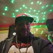 kishroyd's profile photo