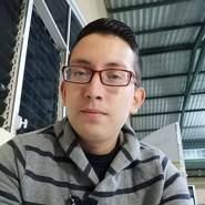 elm6122's profile photo