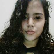 gutica5's profile photo