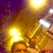 mahmoud450988's profile photo