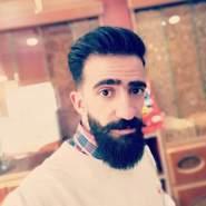 ahmad07979abosalaha's profile photo