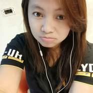 aisyahg1's profile photo