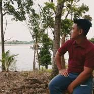 kevinj864341's profile photo