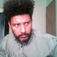 Orlando_T's profile photo