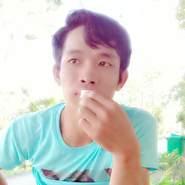 thanhl228349's profile photo