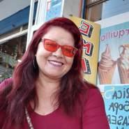 filomenaz508722's profile photo