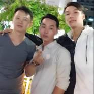 thanhn374793's profile photo