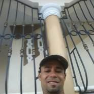 faustoc965319's profile photo