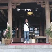 usermvz61893's profile photo