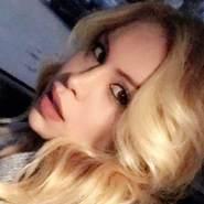 christianaf634088's profile photo