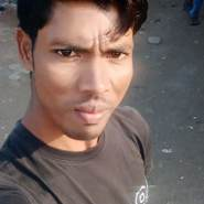 saihess's profile photo