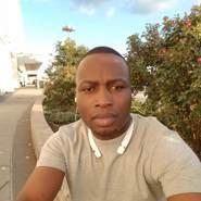 lennoxg838021's profile photo