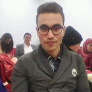 waeljb's profile photo