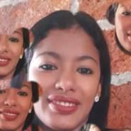 gabrielaheredero's profile photo