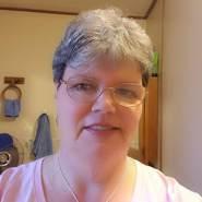 dawnm51's profile photo