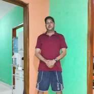 filhord593668's profile photo