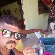 vitorlima382894's profile photo