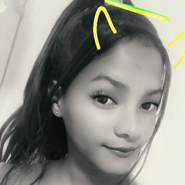 ayadiri's profile photo