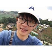 ginoo73's profile photo