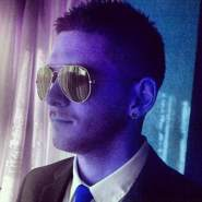 johna214196's profile photo