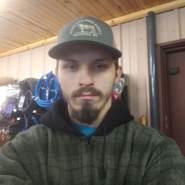 zacharyroberts421772's profile photo