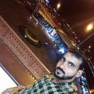 shihabs751354's profile photo